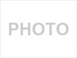 Фото  1 Пеноизол, Экоизол, Жидкий пенопласт Пеноизол - НОВЫЙ УТЕПЛИТЕЛЬ - экологически чистый, дышащий материал. 266924